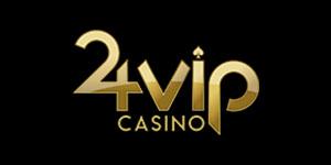 24VIP Casino