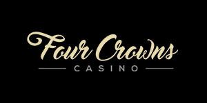 4Crowns Casino