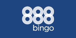 888Bingo
