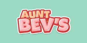 Aunt Bevs Casino