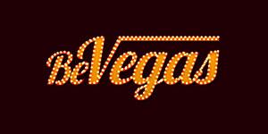 BeVegas Casino