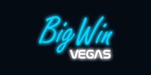 Big Win Vegas Casino