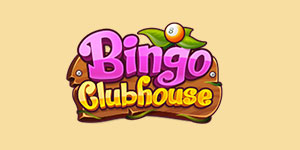 Bingo Clubhouse Casino