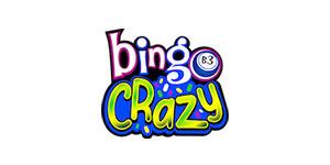 Bingo Crazy