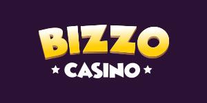 Bizzo Casino