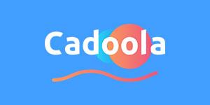 Cadoola Casino