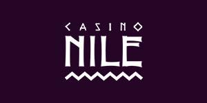 Casino Nile