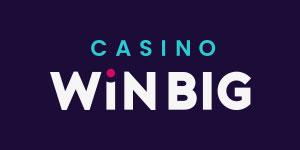 CasinoWinBig