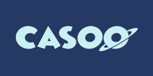 Casoo Casino