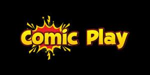 ComicPlay