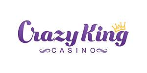 Crazy King