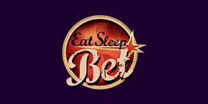 Eat Sleep Bet Casino