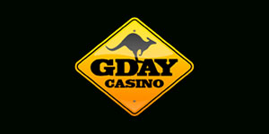 Gday Casino
