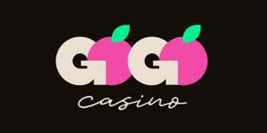 GoGo Casino
