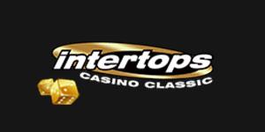 Intertops Casino Classic