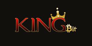 Kingbit