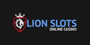 Lion Slots