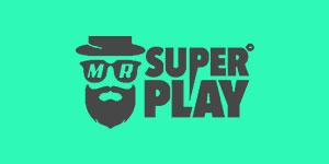 Mr SuperPlay Casino