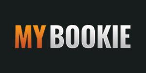 MyBookie