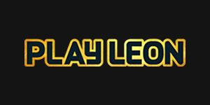 PlayLeon