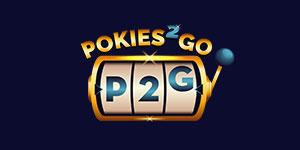 Pokies2Go