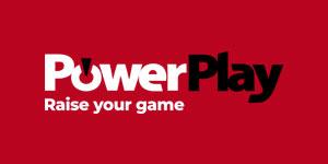 PowerPlay