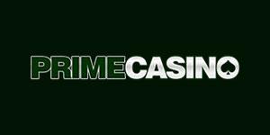 Prime Casino