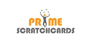 Prime Scratch Cards Casino
