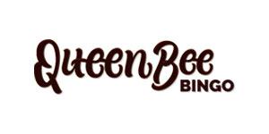 Queen Bee Bingo Casino