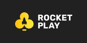 RocketPlay