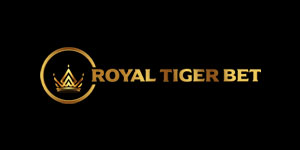Royal Tiger Bet