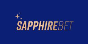 Sapphirebet