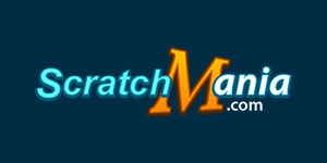 ScratchMania Casino