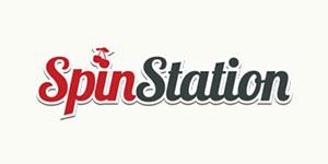 SpinStation Casino