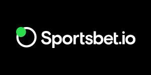 Sportsbet io