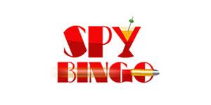 Spy Bingo Casino