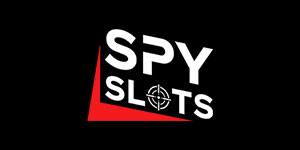 Spy Slots