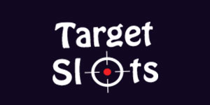 Target Slots