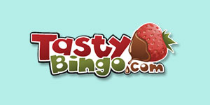 Tasty Bingo Casino