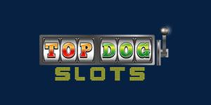 Top Dog Slots Casino