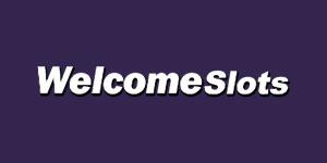 WelcomeSlots