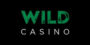 WildCasino